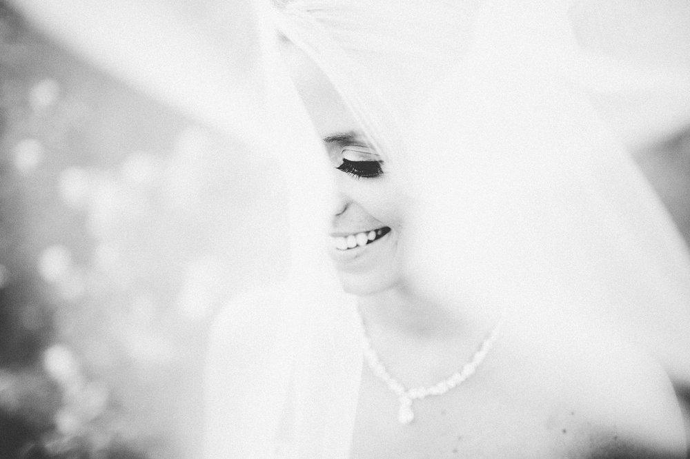 Stan Hywet Wedding Photographer Photos in Akron 34.jpg