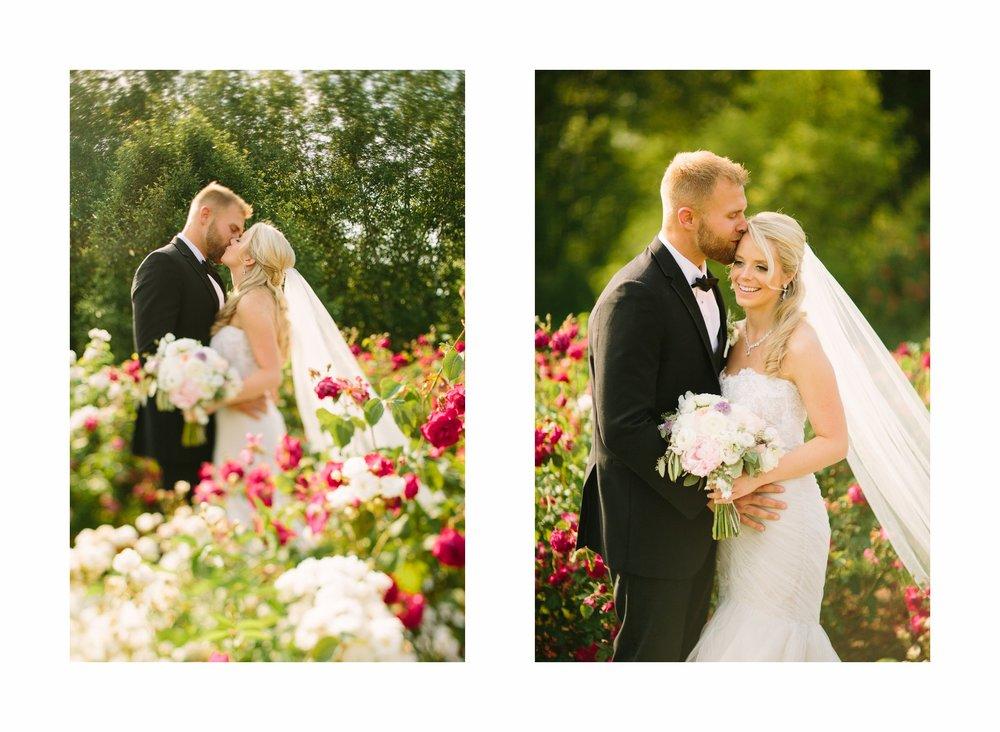 Stan Hywet Wedding Photographer Photos in Akron 32.jpg