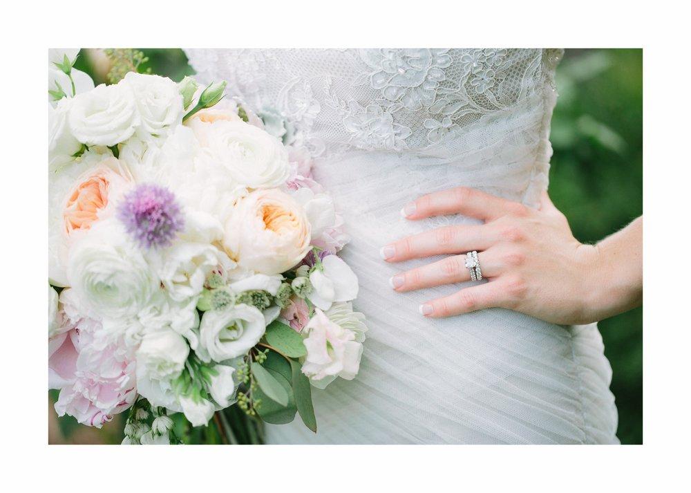 Stan Hywet Wedding Photographer Photos in Akron 35.jpg