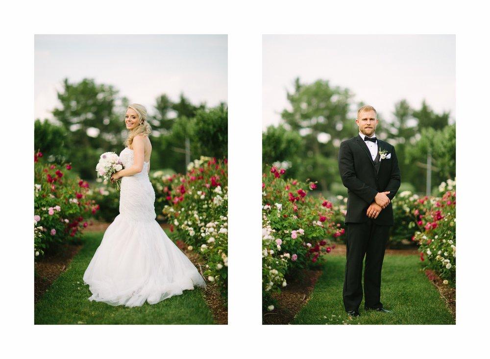 Stan Hywet Wedding Photographer Photos in Akron 36.jpg