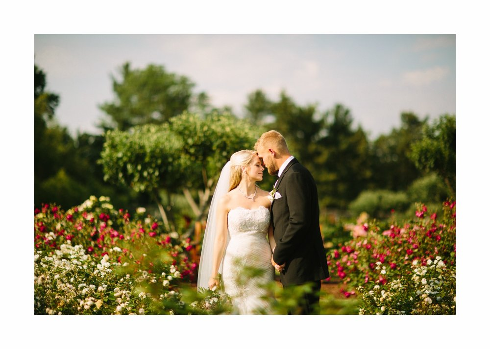 Stan Hywet Wedding Photographer Photos in Akron 37.jpg