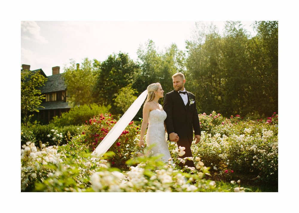 Stan Hywet Wedding Photographer Photos in Akron 39.jpg