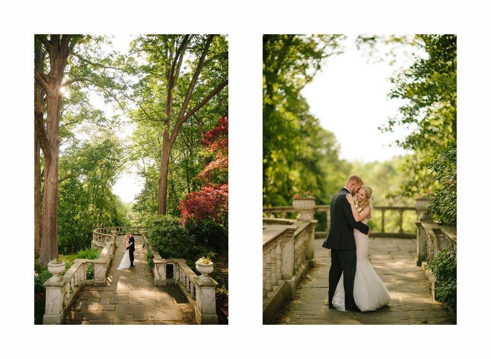 Stan Hywet Wedding Photographer Photos in Akron 40.jpg