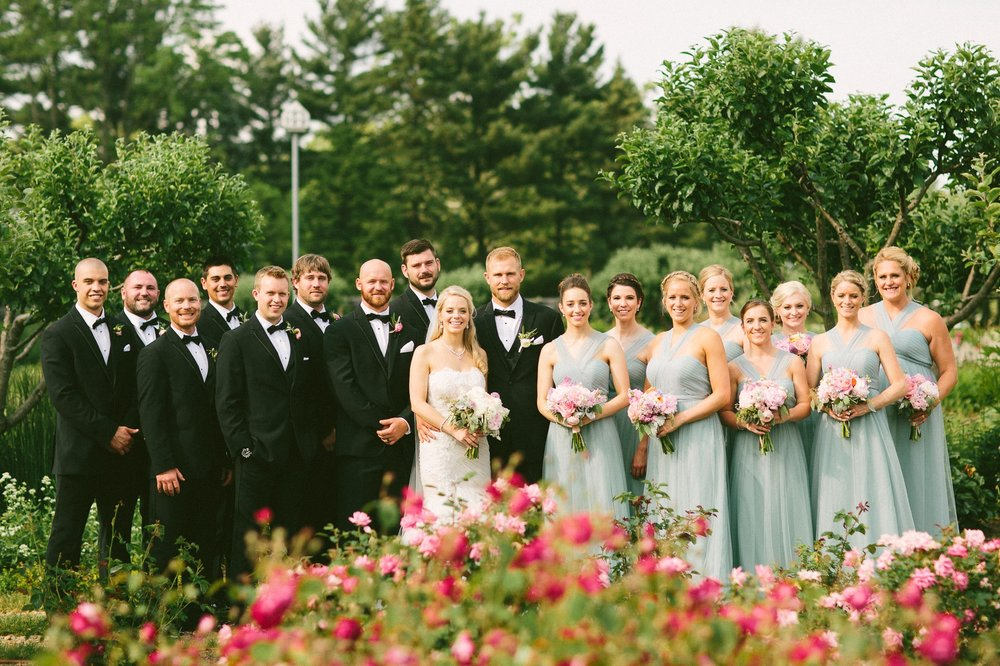 Stan Hywet Wedding Photographer Photos in Akron 38.jpg