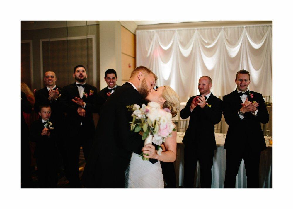 Stan Hywet Wedding Photographer Photos in Akron 44.jpg