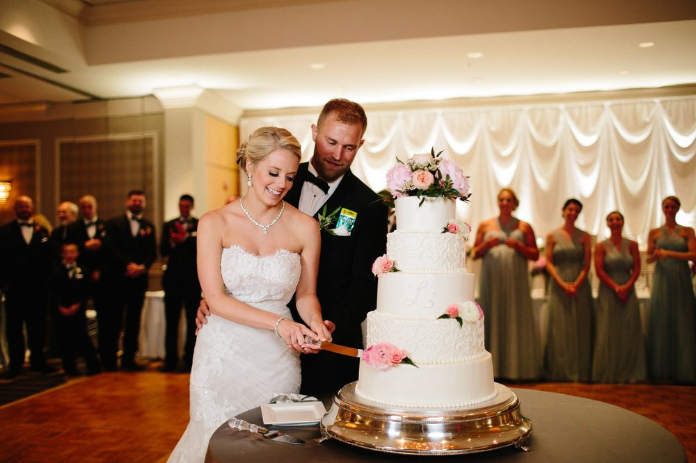 Stan Hywet Wedding Photographer Photos in Akron 45.jpg