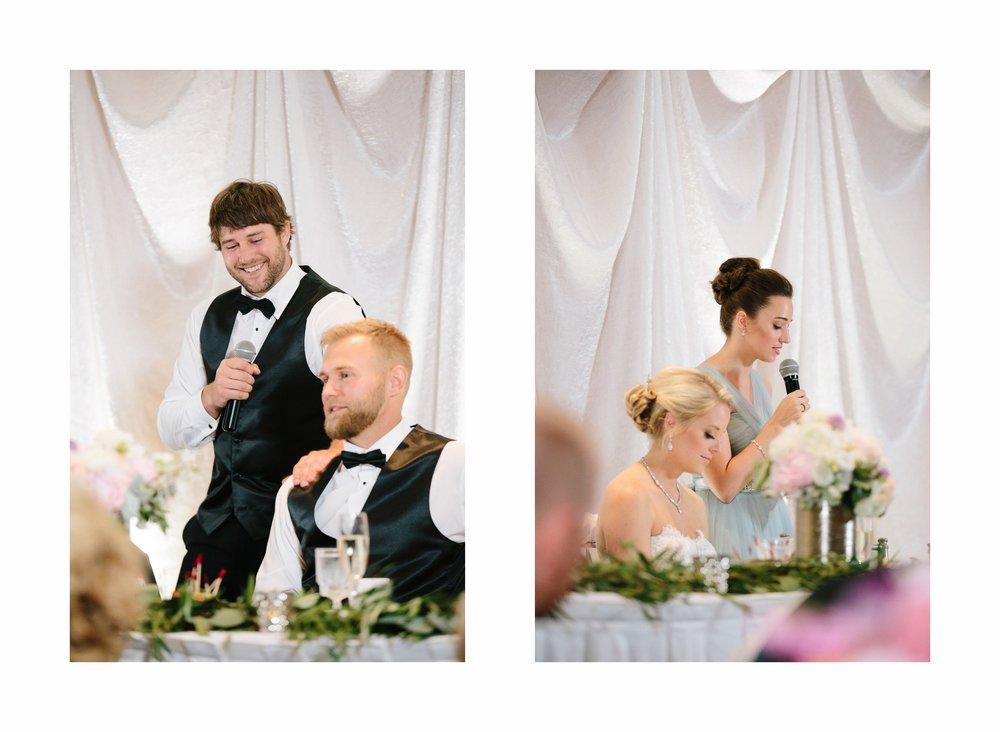 Stan Hywet Wedding Photographer Photos in Akron 46.jpg