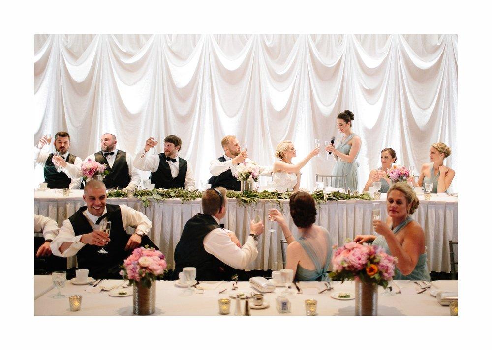 Stan Hywet Wedding Photographer Photos in Akron 47.jpg
