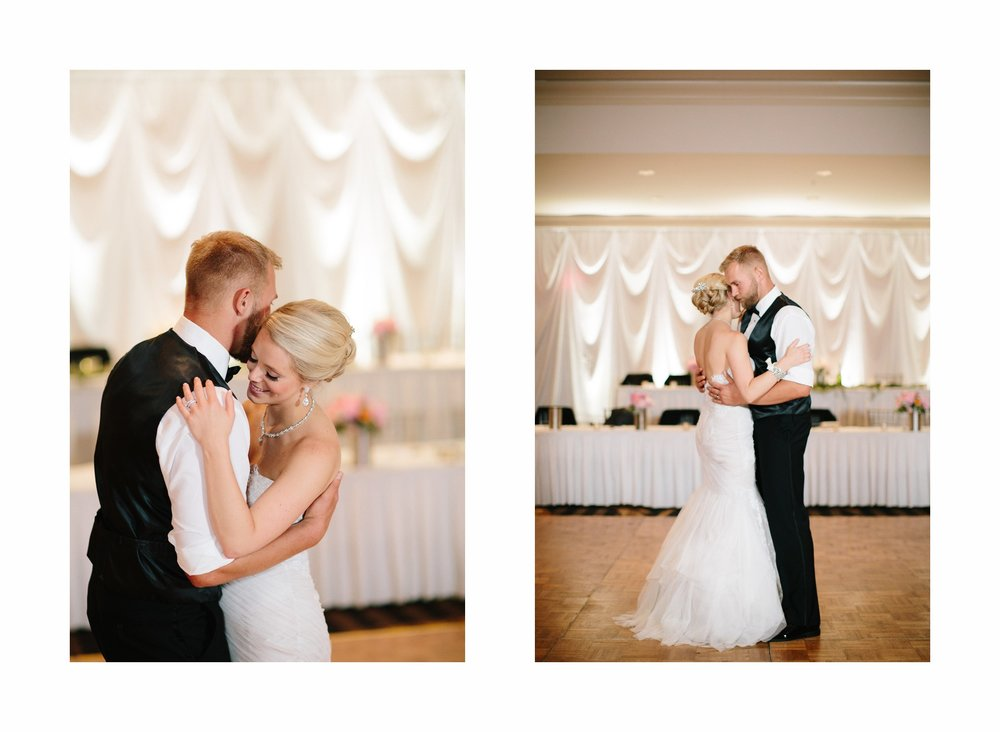 Stan Hywet Wedding Photographer Photos in Akron 48.jpg