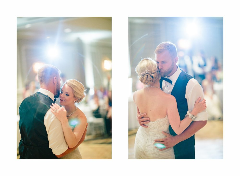 Stan Hywet Wedding Photographer Photos in Akron 50.jpg