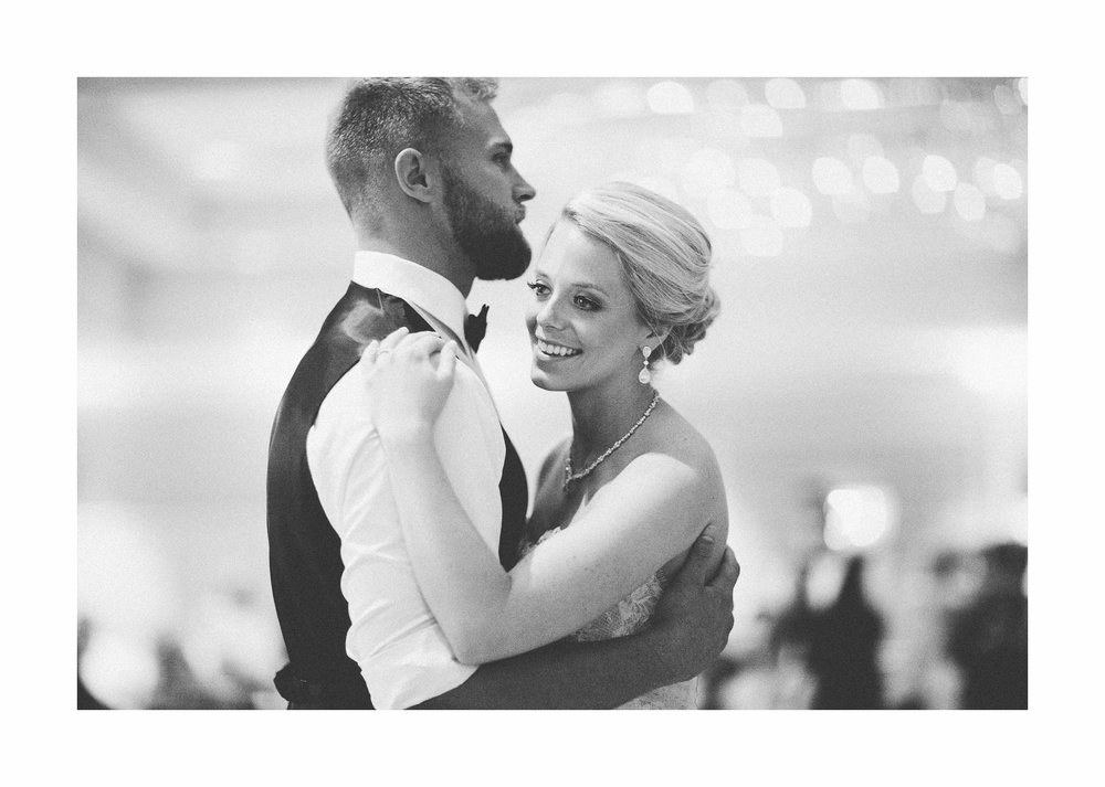 Stan Hywet Wedding Photographer Photos in Akron 49.jpg