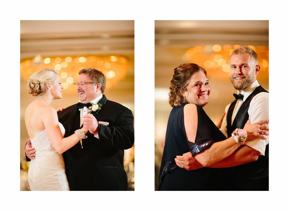 Stan Hywet Wedding Photographer Photos in Akron 51.jpg