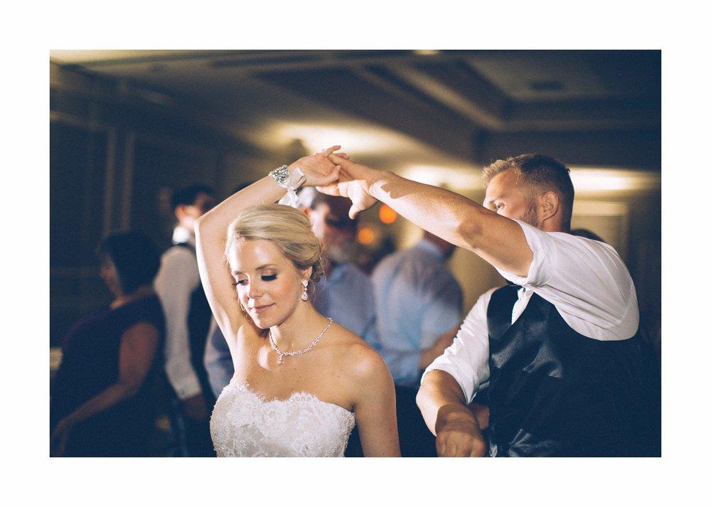 Stan Hywet Wedding Photographer Photos in Akron 52.jpg