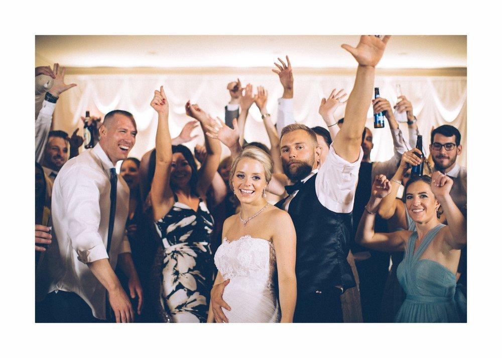 Stan Hywet Wedding Photographer Photos in Akron 54.jpg