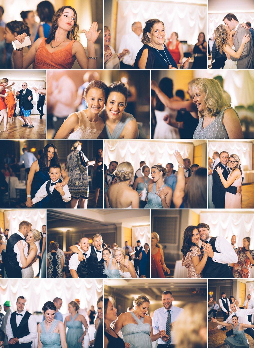 Stan Hywet Wedding Photographer Photos in Akron 53.jpg