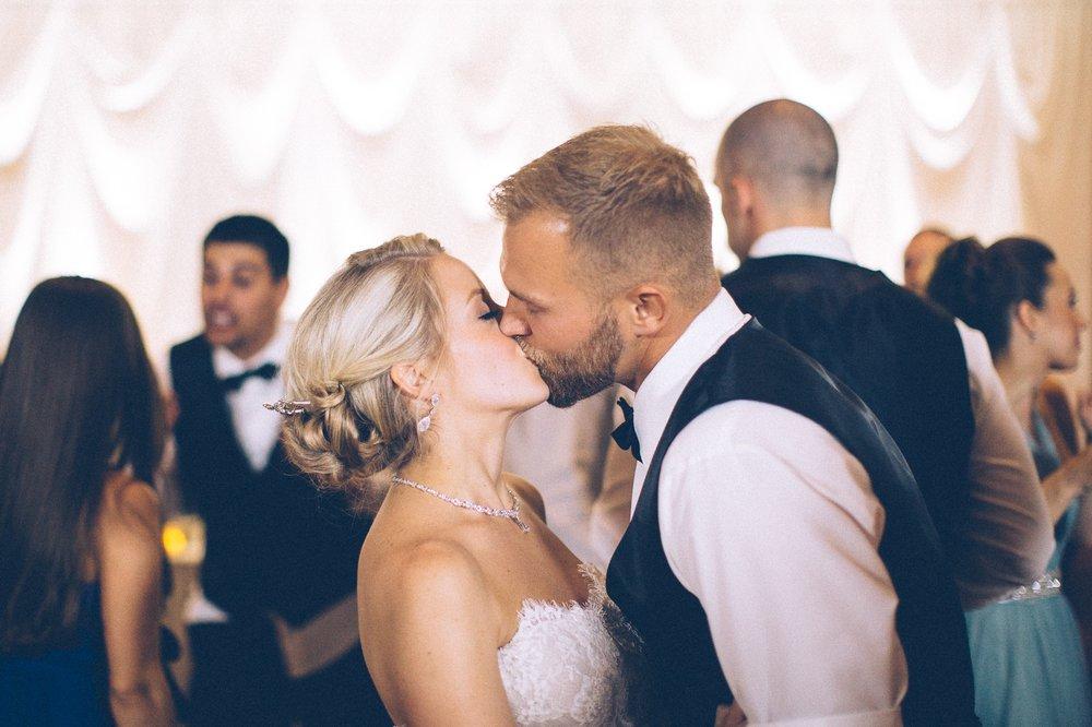 Stan Hywet Wedding Photographer Photos in Akron 55.jpg