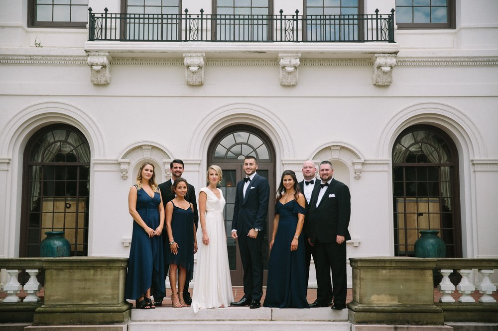 Cleveland Wedding Photographer at Western Reserve Historical Hanna Garden 38.jpg