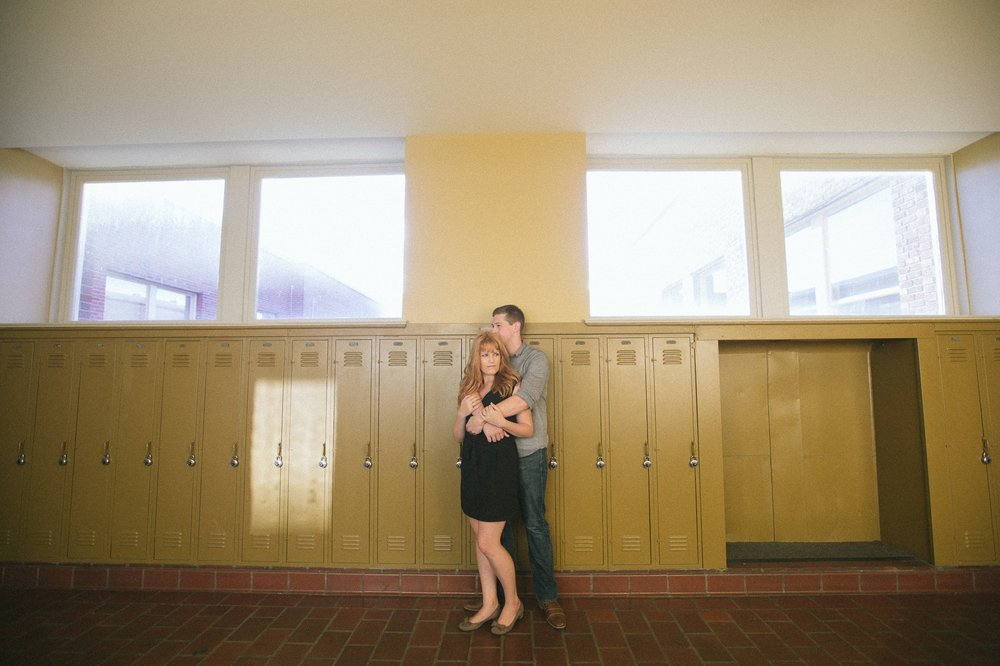 Cleveland Lifestyle at Home Engagement Session Photographer 9.jpg