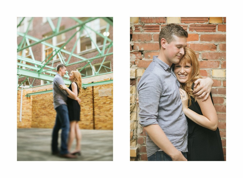 Cleveland Lifestyle at Home Engagement Session Photographer 14.jpg