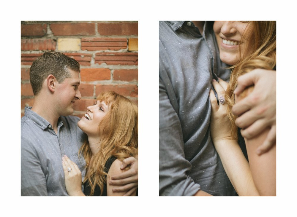 Cleveland Lifestyle at Home Engagement Session Photographer 17.jpg