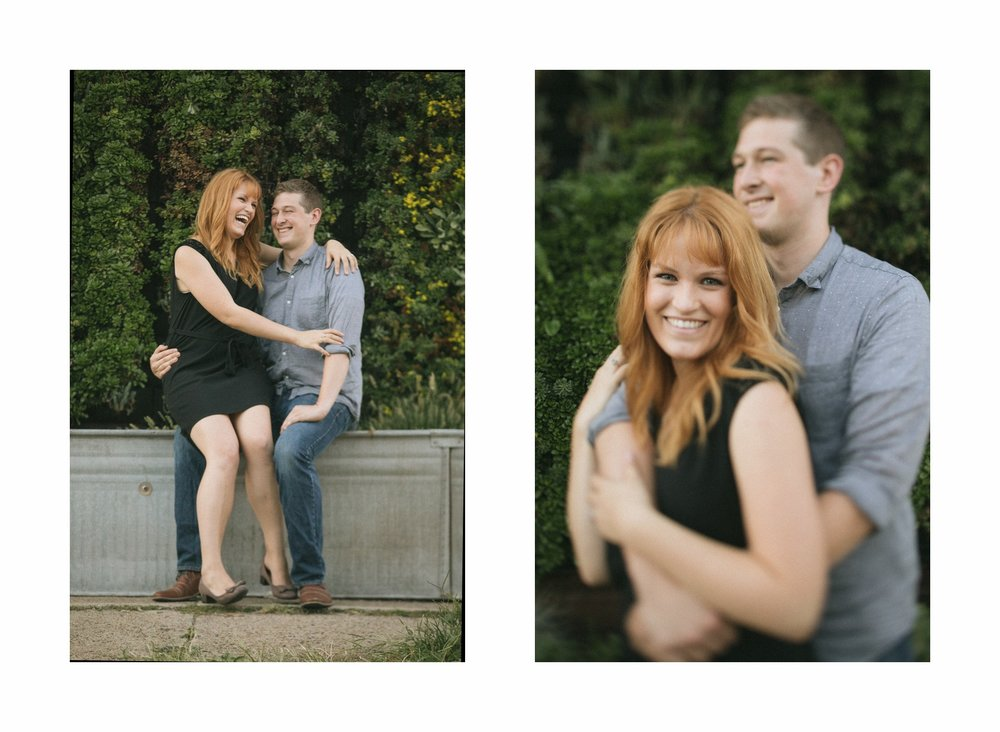 Cleveland Lifestyle at Home Engagement Session Photographer 18.jpg