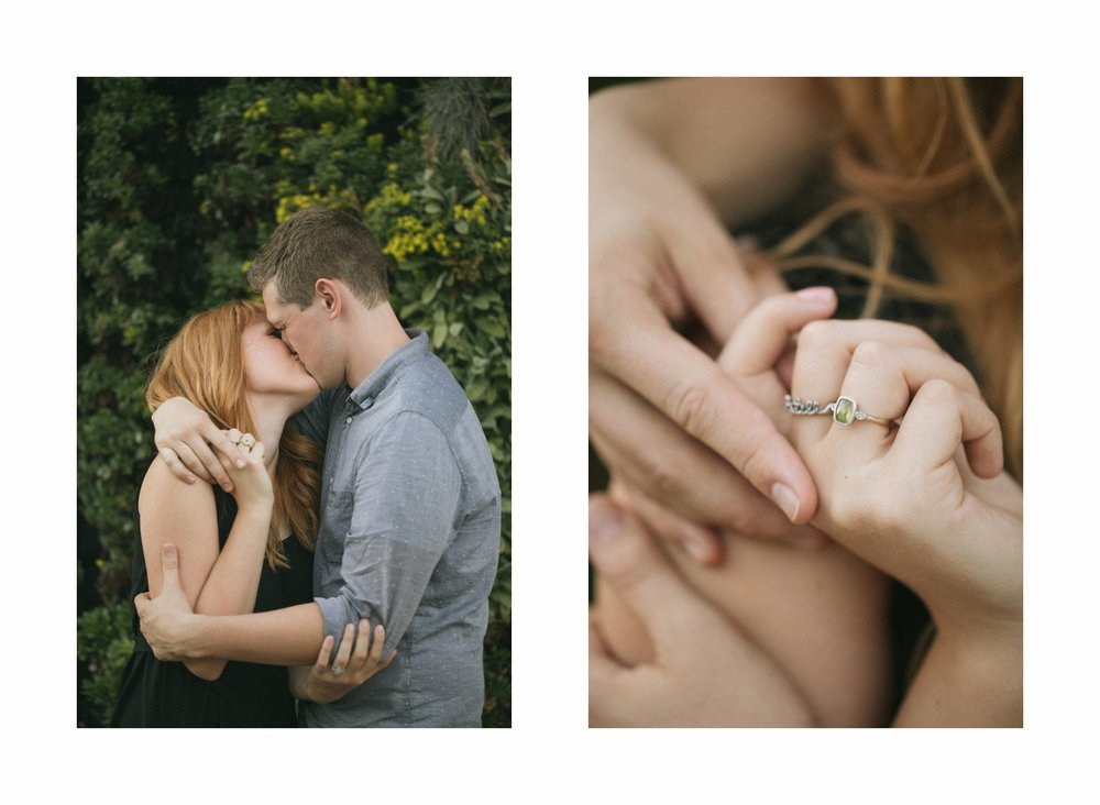 Cleveland Lifestyle at Home Engagement Session Photographer 19.jpg