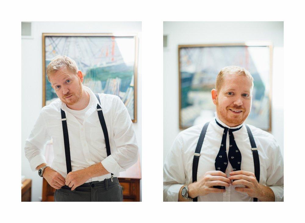 Cincinnati Wedding Photographer too much awesomeness 6.jpg