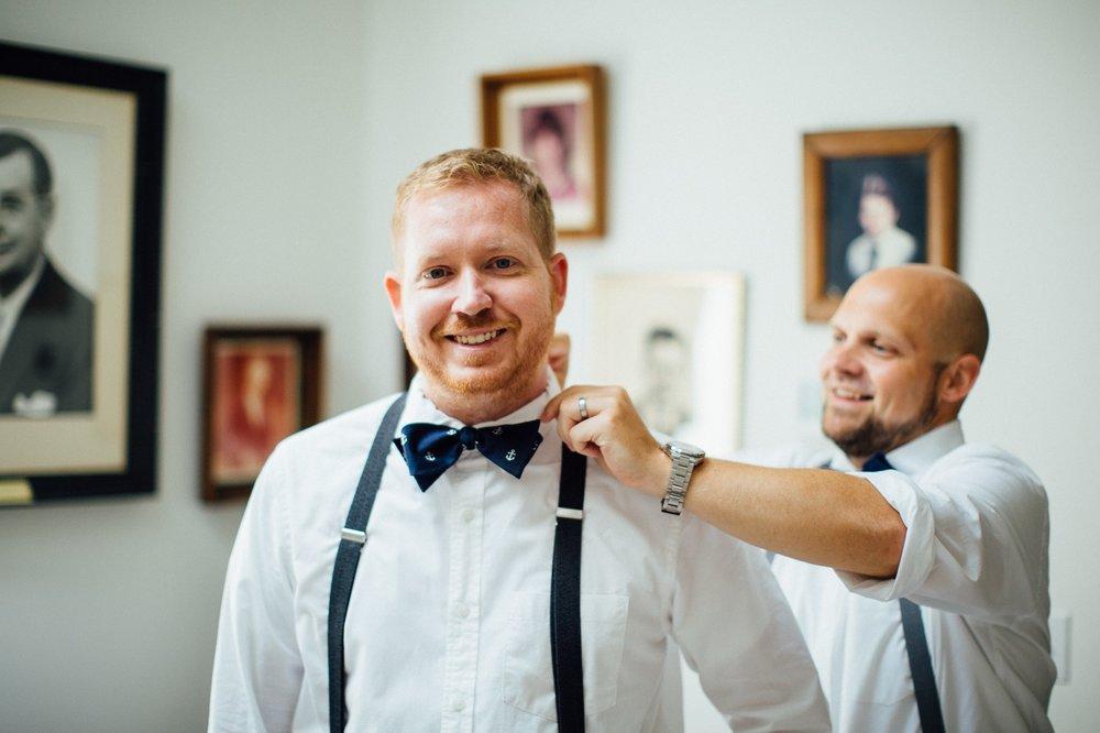 Cincinnati Wedding Photographer too much awesomeness 7.jpg