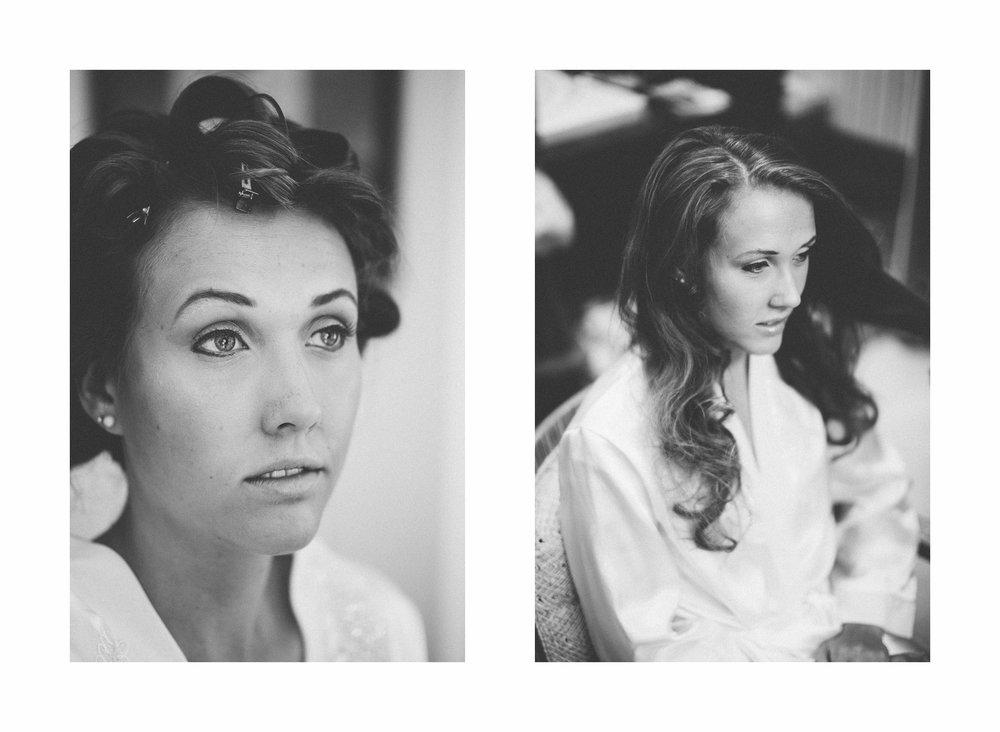 Cincinnati Wedding Photographer too much awesomeness 8.jpg