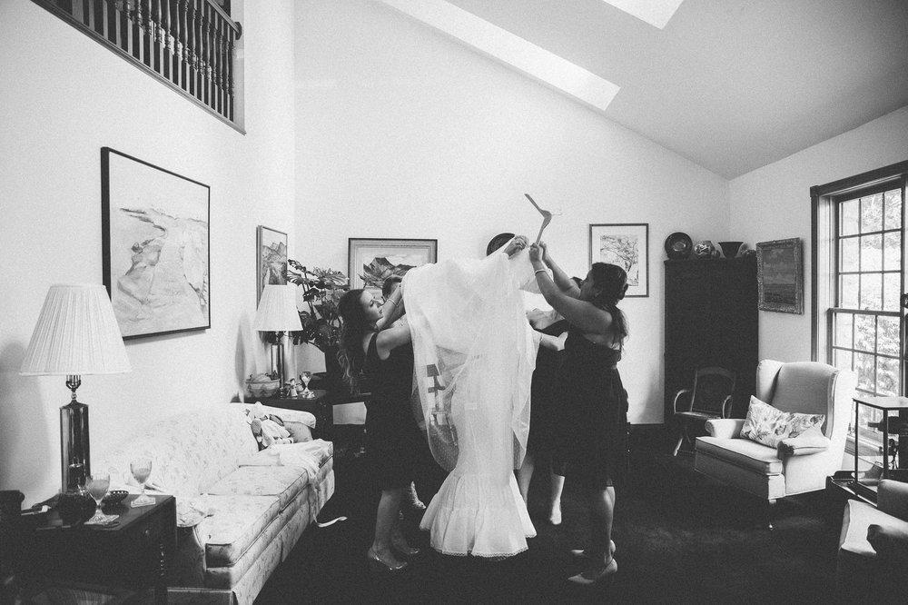 Cincinnati Wedding Photographer too much awesomeness 11.jpg