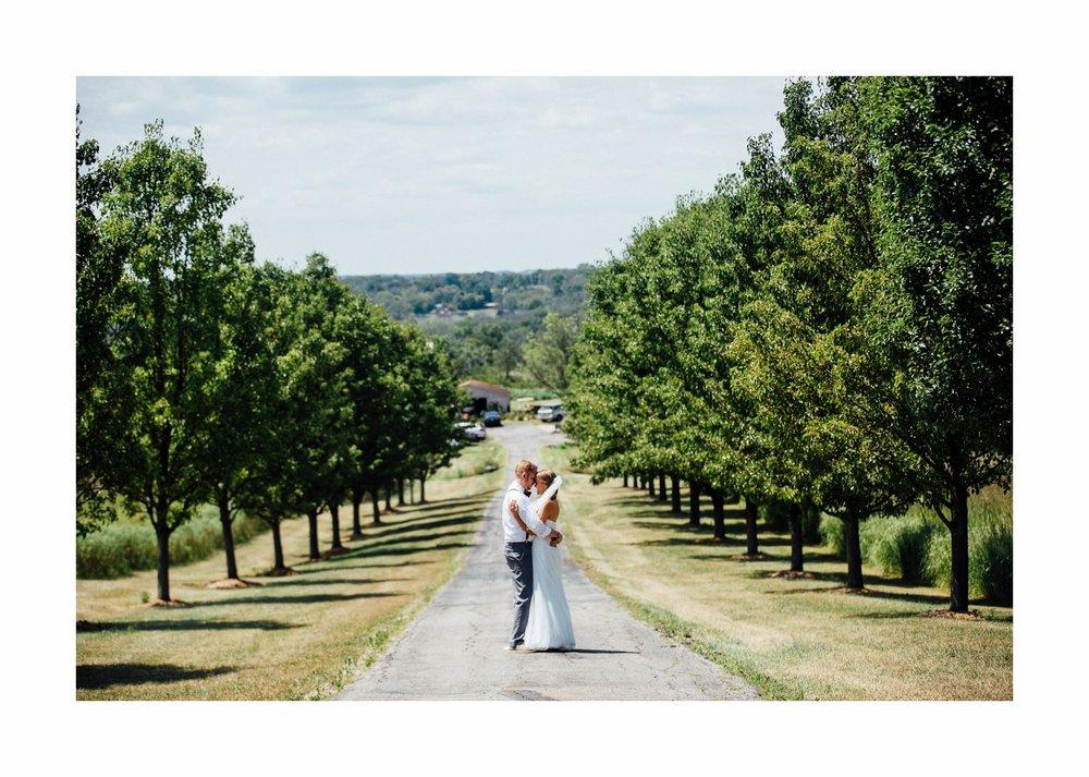 Cincinnati Wedding Photographer too much awesomeness 15.jpg