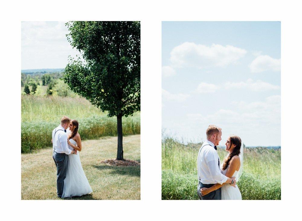 Cincinnati Wedding Photographer too much awesomeness 17.jpg