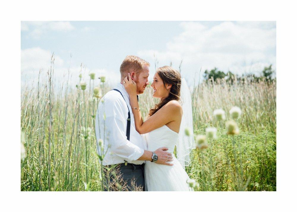 Cincinnati Wedding Photographer too much awesomeness 21.jpg