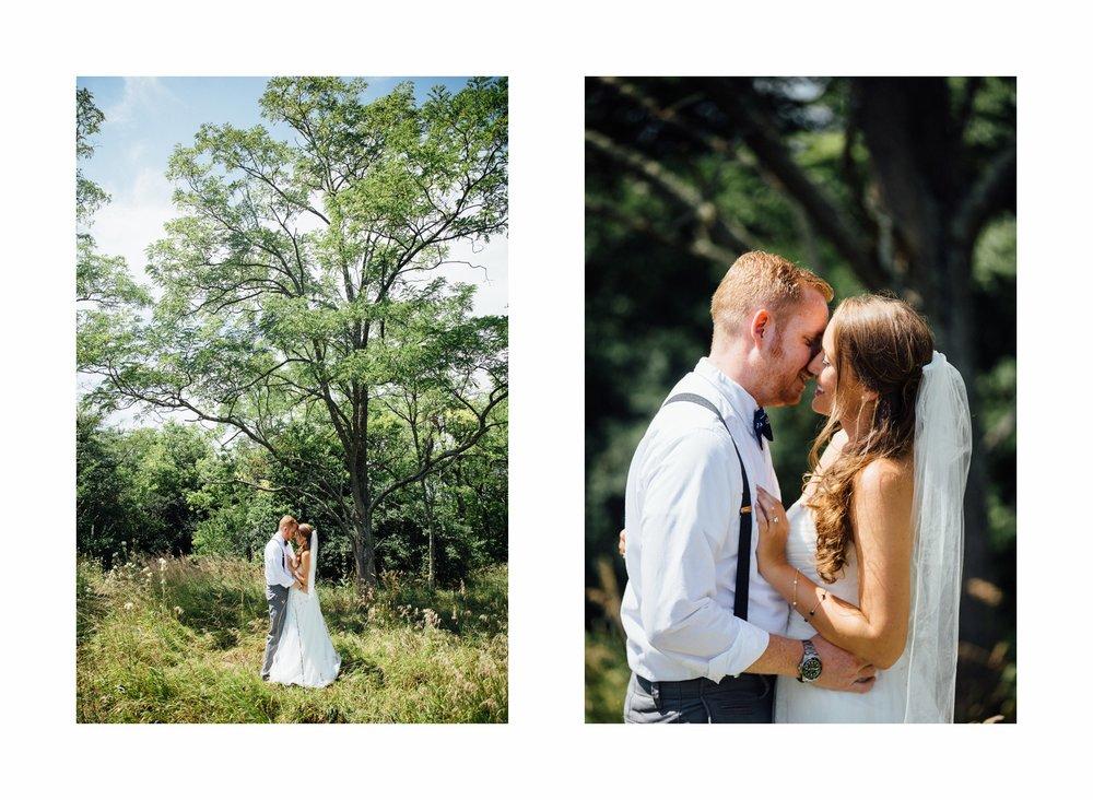 Cincinnati Wedding Photographer too much awesomeness 22.jpg