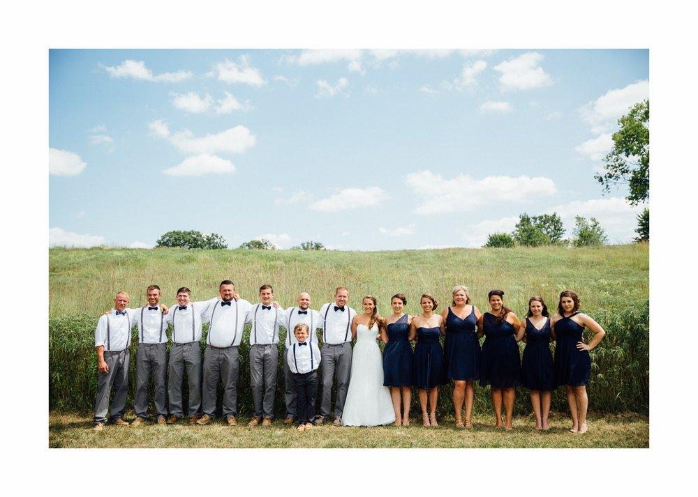 Cincinnati Wedding Photographer too much awesomeness 23.jpg