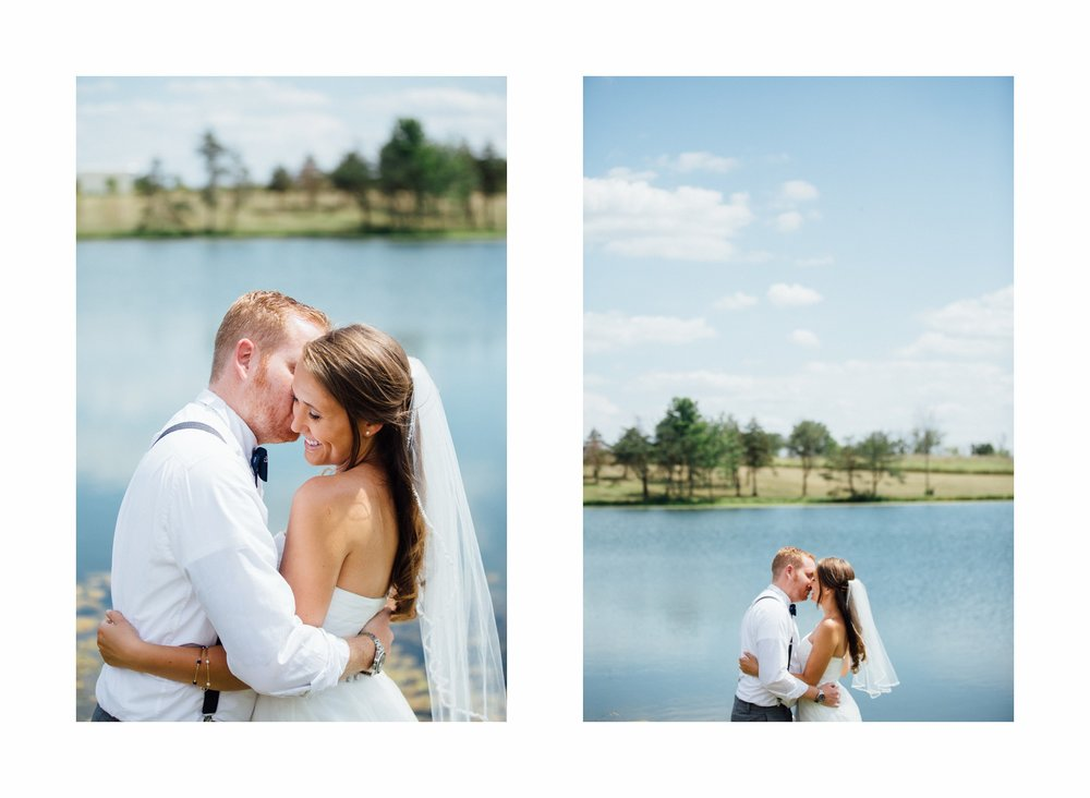 Cincinnati Wedding Photographer too much awesomeness 24.jpg