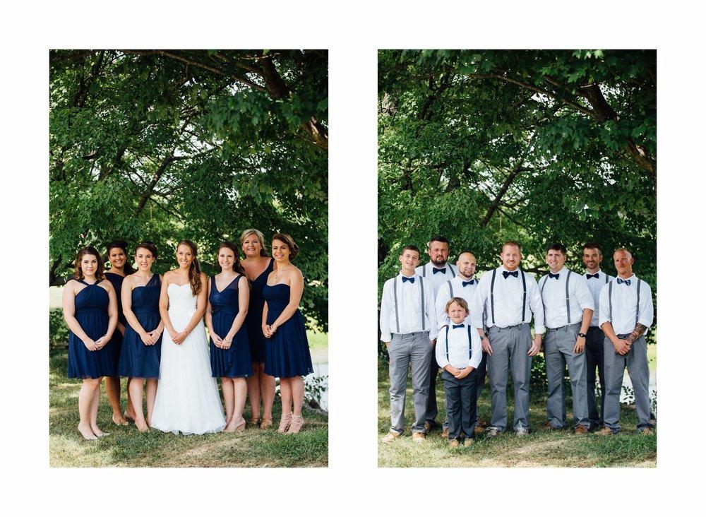 Cincinnati Wedding Photographer too much awesomeness 26.jpg