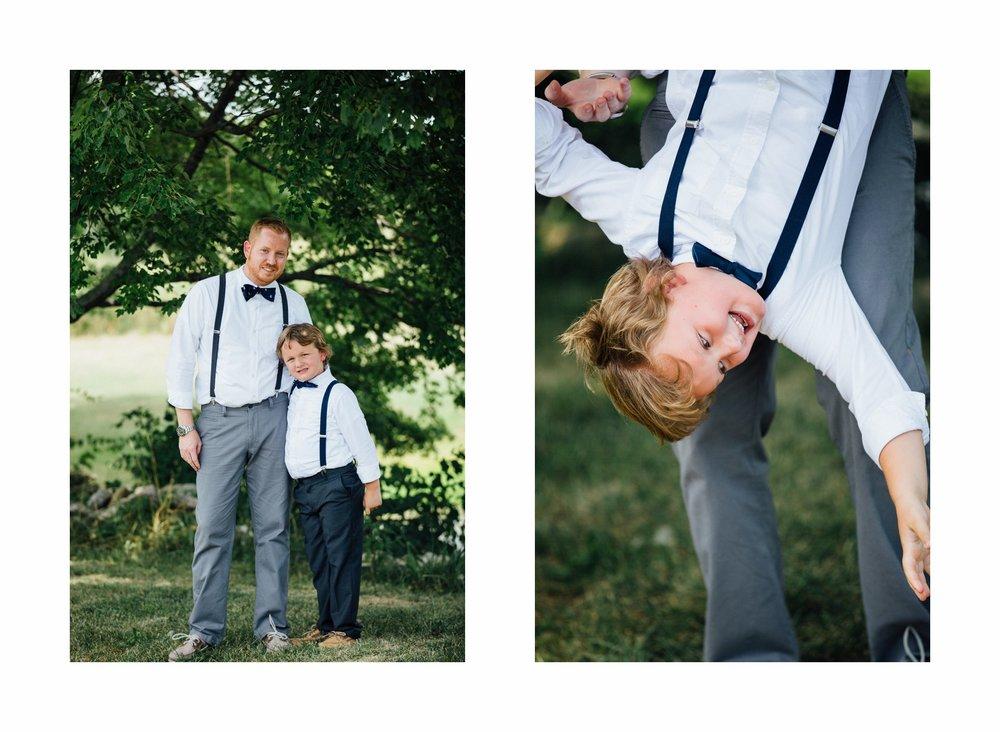 Cincinnati Wedding Photographer too much awesomeness 27.jpg