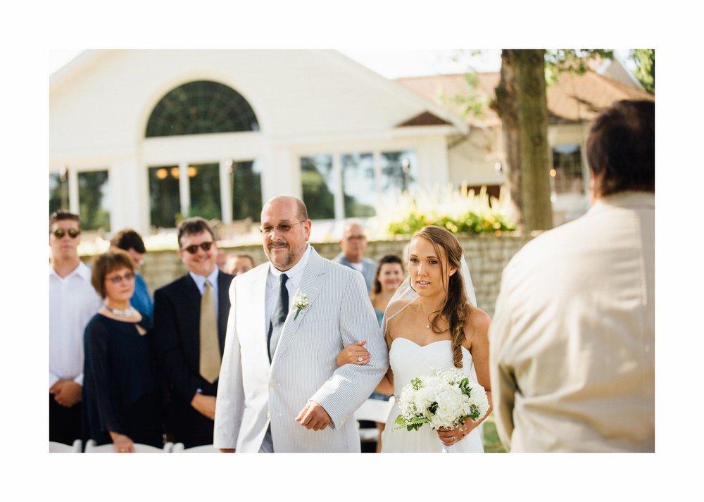 Cincinnati Wedding Photographer too much awesomeness 29.jpg
