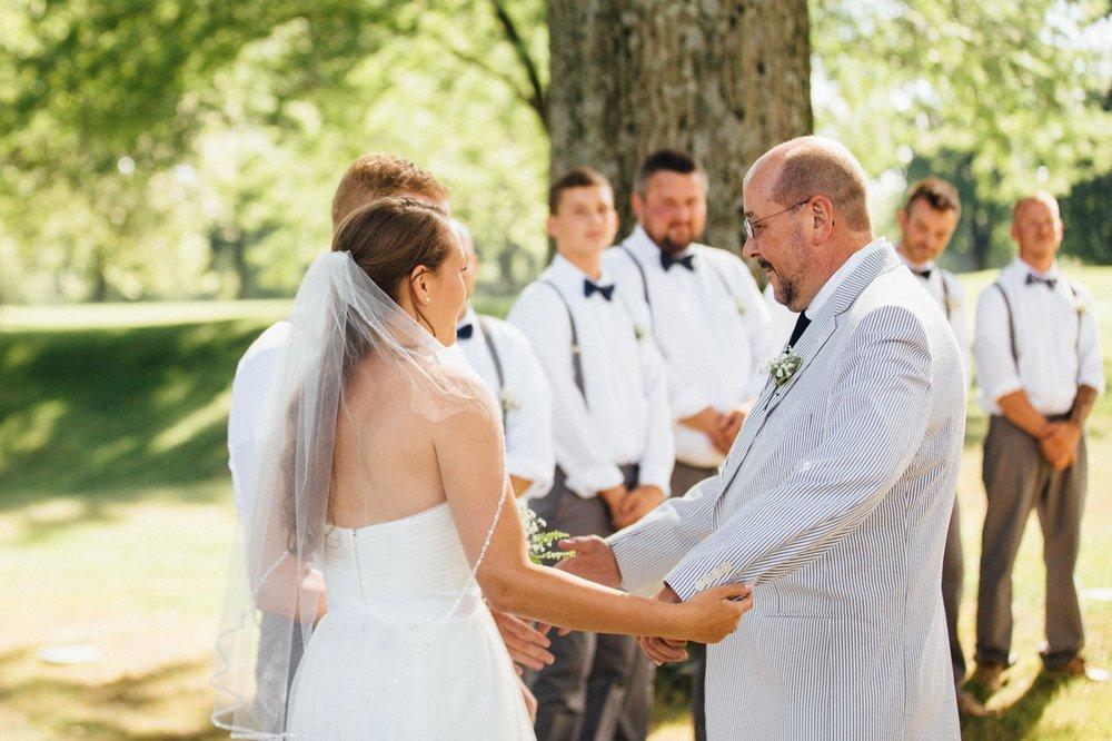 Cincinnati Wedding Photographer too much awesomeness 30.jpg