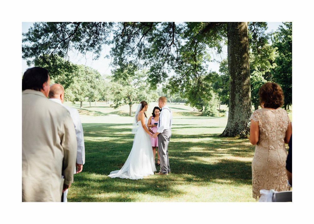 Cincinnati Wedding Photographer too much awesomeness 31.jpg