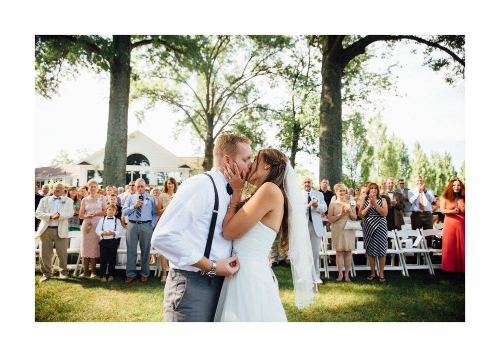 Cincinnati Wedding Photographer too much awesomeness 33.jpg