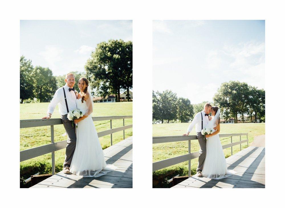 Cincinnati Wedding Photographer too much awesomeness 35.jpg