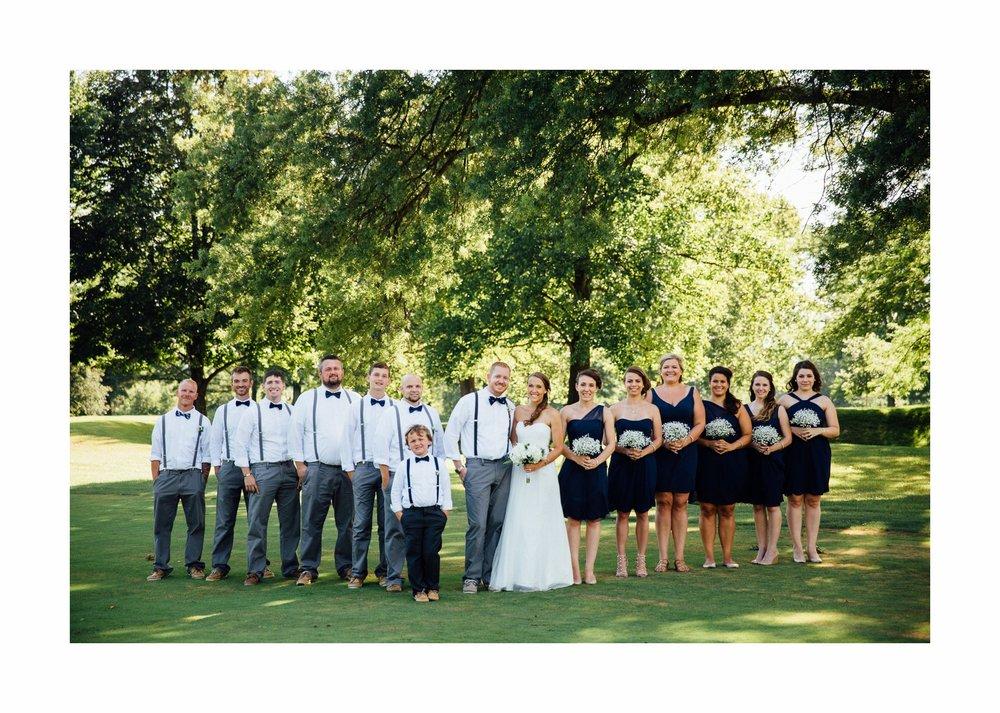 Cincinnati Wedding Photographer too much awesomeness 36.jpg