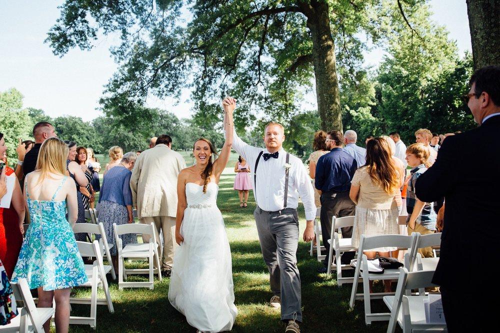 Cincinnati Wedding Photographer too much awesomeness 34.jpg