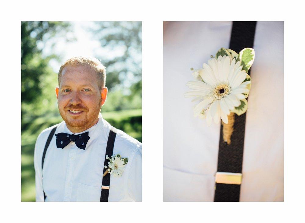 Cincinnati Wedding Photographer too much awesomeness 37.jpg