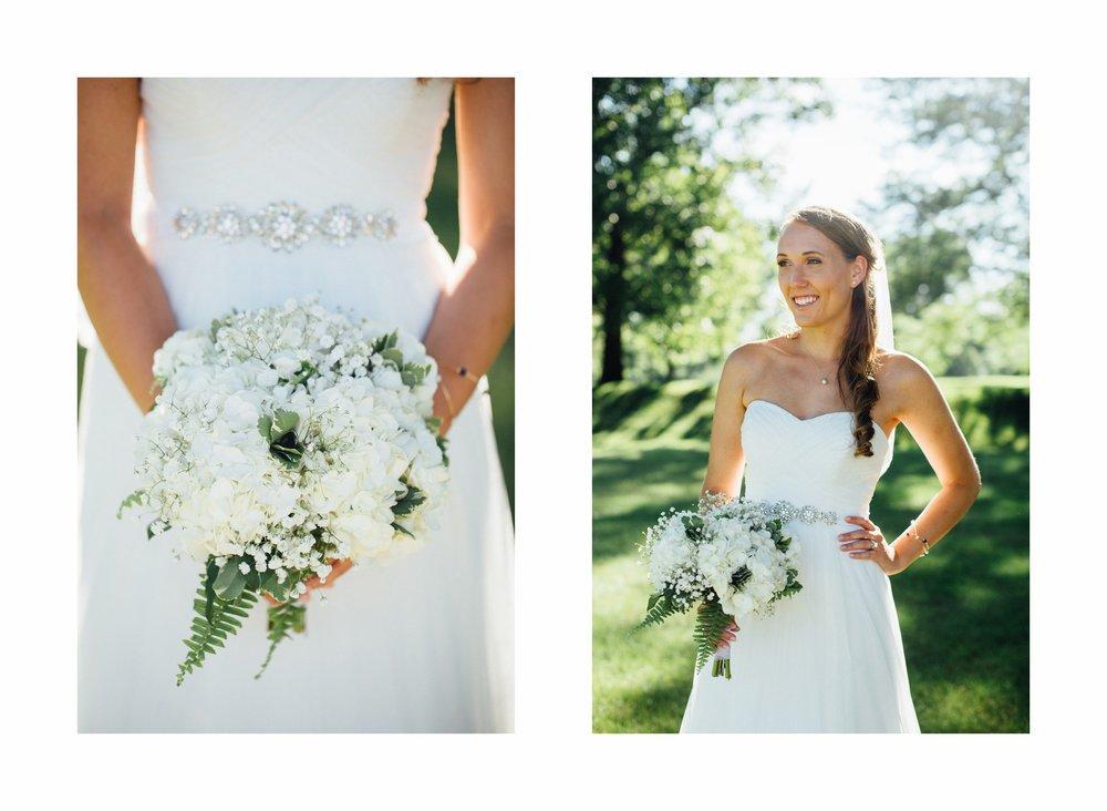 Cincinnati Wedding Photographer too much awesomeness 38.jpg