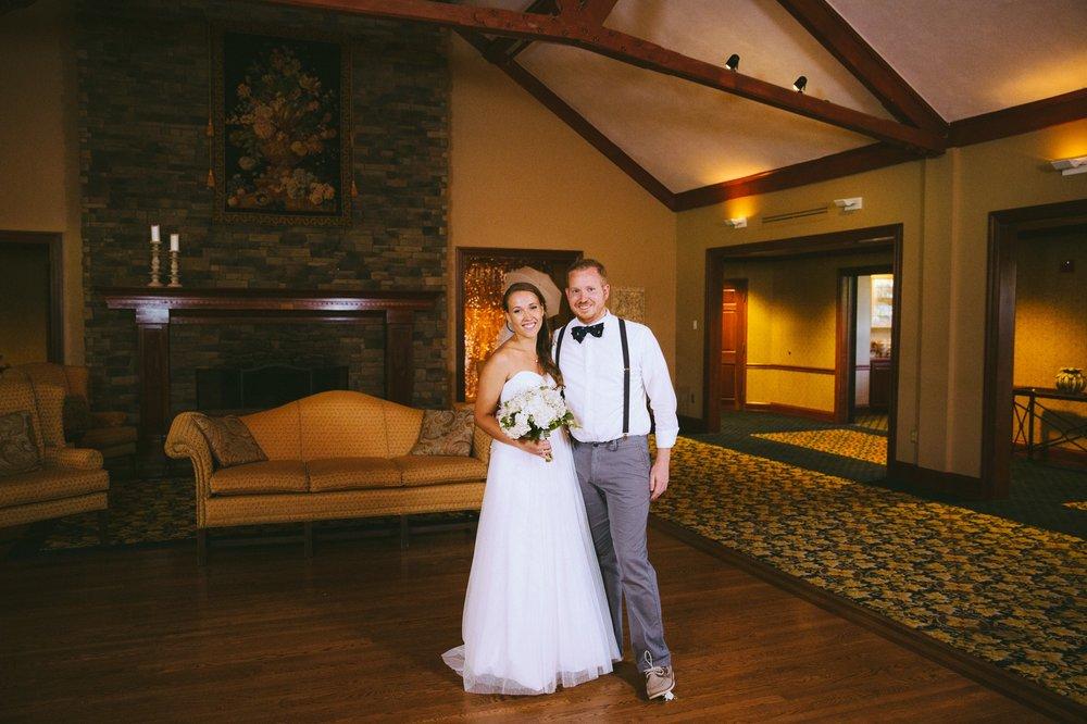 Cincinnati Wedding Photographer too much awesomeness 41.jpg