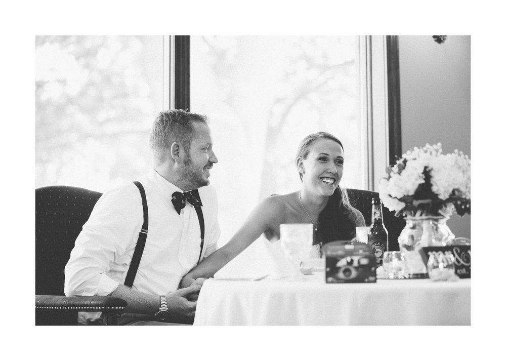 Cincinnati Wedding Photographer too much awesomeness 43.jpg