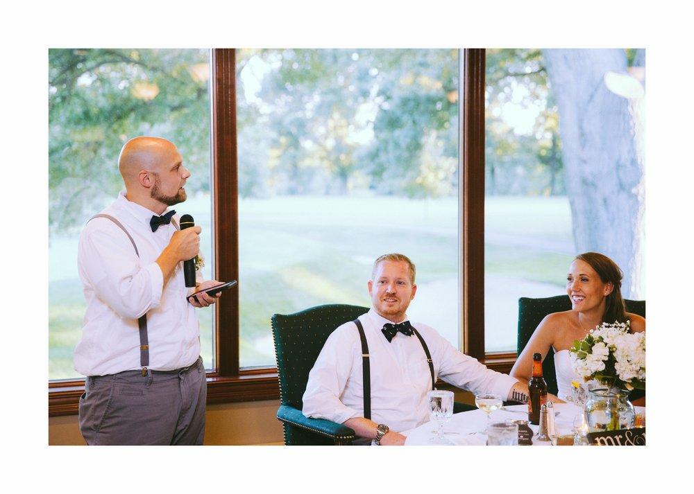 Cincinnati Wedding Photographer too much awesomeness 45.jpg